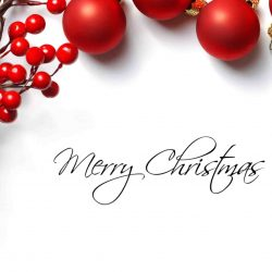 merry-christmas-cards-hd-wallpapers